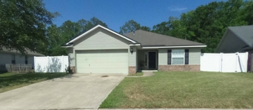6045 Scenic Meadow Lane, Jacksonville, FL, United States