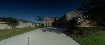 2027 Sunbow Avenue, Apopka, FL, United States