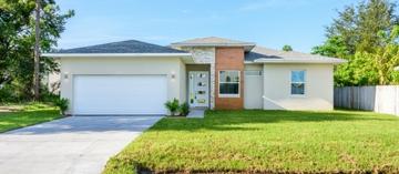 608 Dunlin Ln, Poinciana, FL, United States