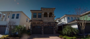 756 Desert Mountain Court, FL, United States