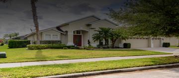 6967 Lake Carlisle Blvd, Orlando, FL, United States