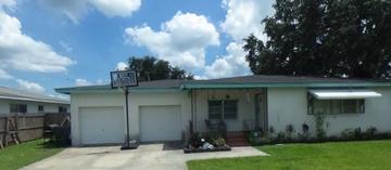 230 Doris Drive, Lakeland, FL, United States