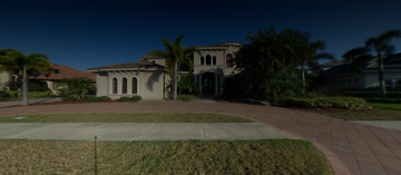 3119 Wyndham Way, Melbourne, FL, United States