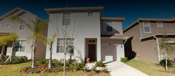 2958 Banana Palm Drive, Kissimmee, FL, United States