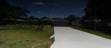 2514 Deerbrook Drive, Lakeland, FL, United States