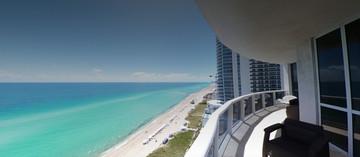 Sunny Isles Beach, FL, United States
