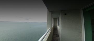 800 Claughton Island Drive, Miami, FL, United States
