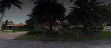 12382 Southwest 99 Street, Miami, FL, United States