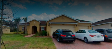 3864 Gulf Shore Circle, Kissimmee, FL, United States