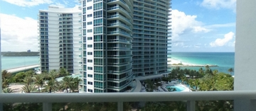 10275 Collins Avenue, Bal Harbour, FL, United States