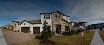 10429 Doth Street, Orlando, FL 32836, United States