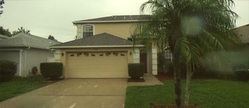 Eastbridge Drive, Oviedo, FL, United States