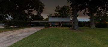 4916 San Clerc Road, Jacksonville, FL, United States