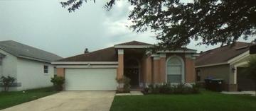 12611 Ringwood Ave, Orlando, FL, United States