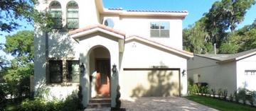 2016 Gerda Terrace, Orlando, FL, United States