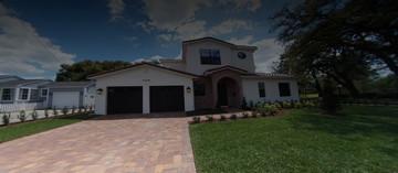1224 Guernsey Street, Orlando, FL, United States