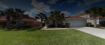 640 Solana Circle, Davenport, FL, United States
