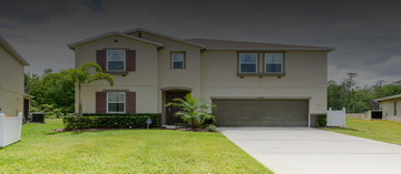 4754 Blue Diamond St, Kissimmee, FL, United States